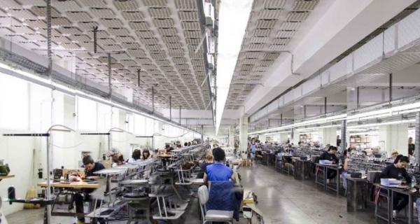 Копие на Работодателят е загрижен за работниците